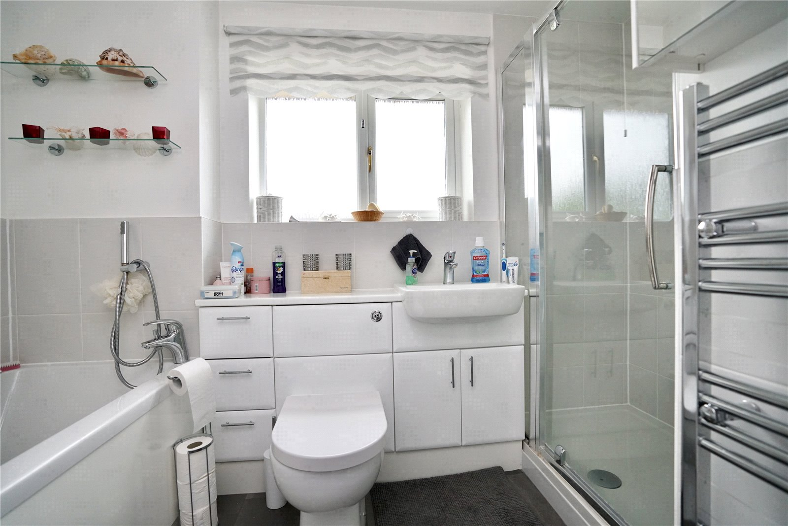 4 bed house for sale in Great Gransden  - Property Image 11