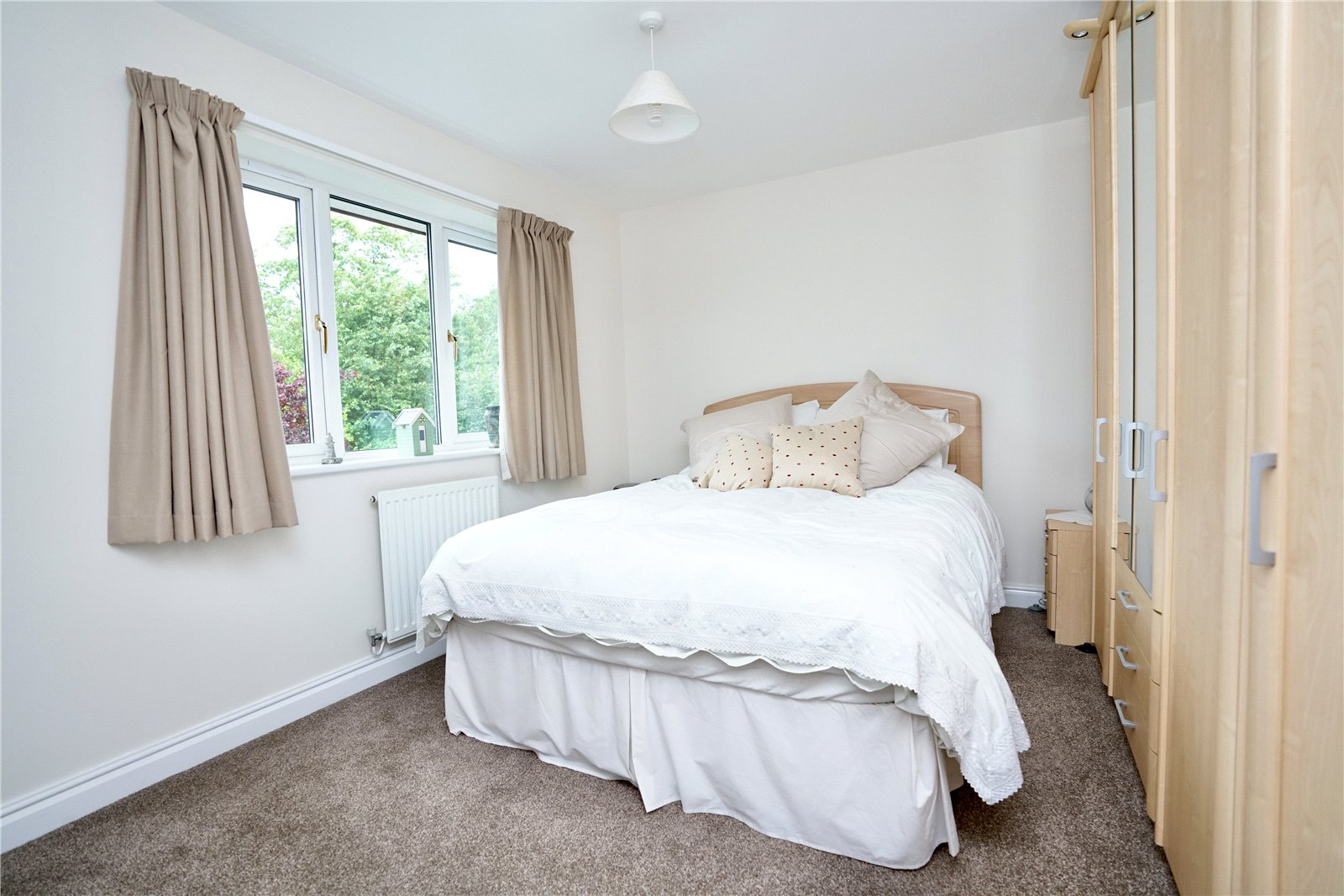 4 bed house for sale in Great Gransden 6