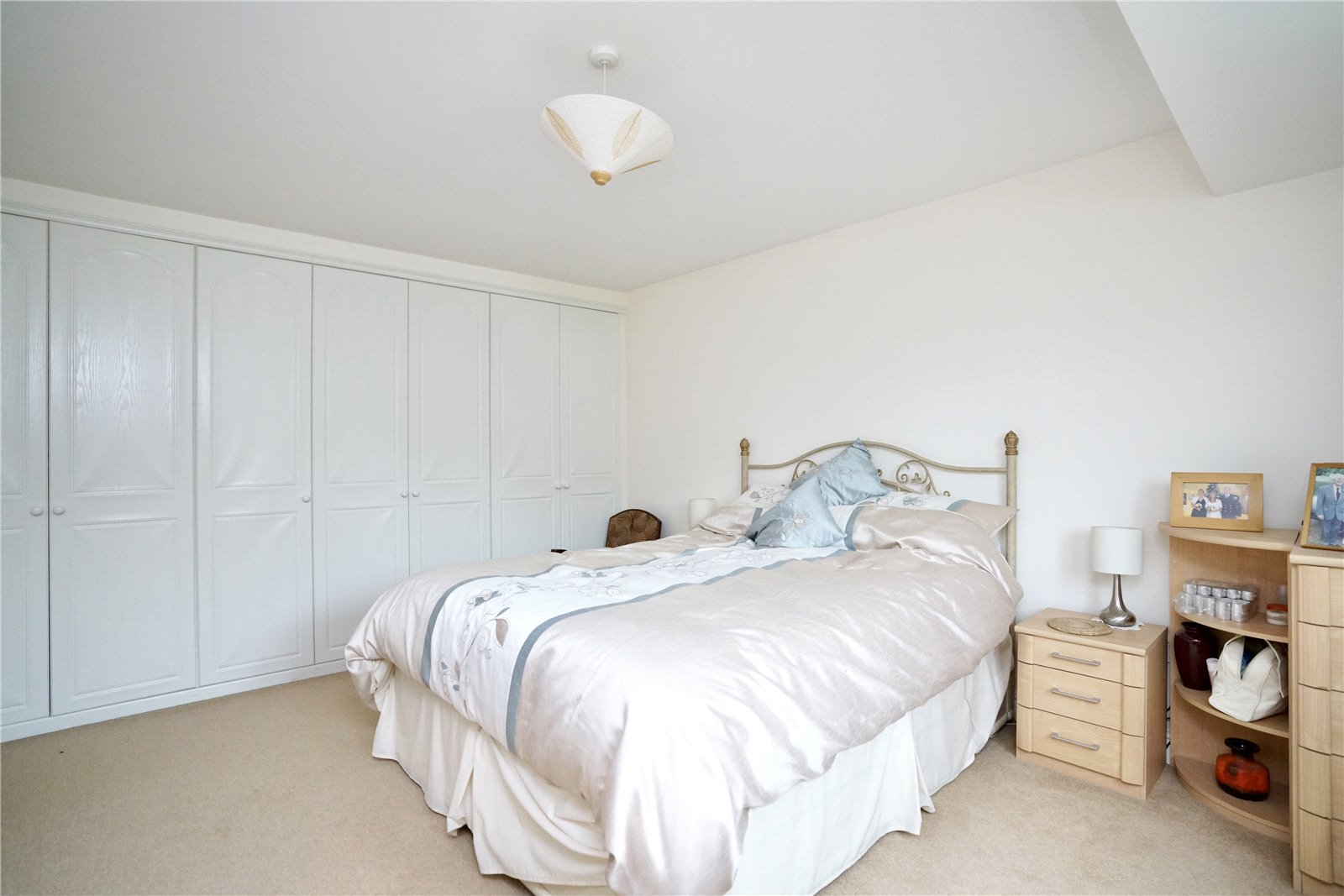 4 bed house for sale in Great Gransden  - Property Image 6