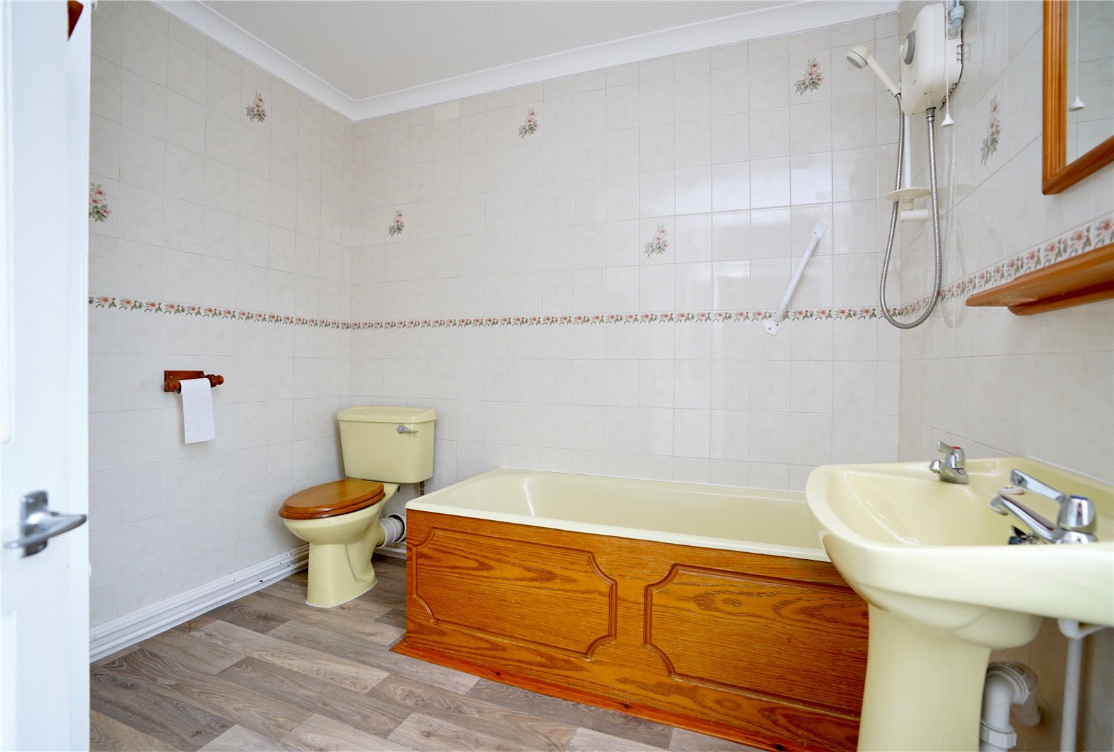 3 bed house for sale in Great North Road, Eaton Socon  - Property Image 11