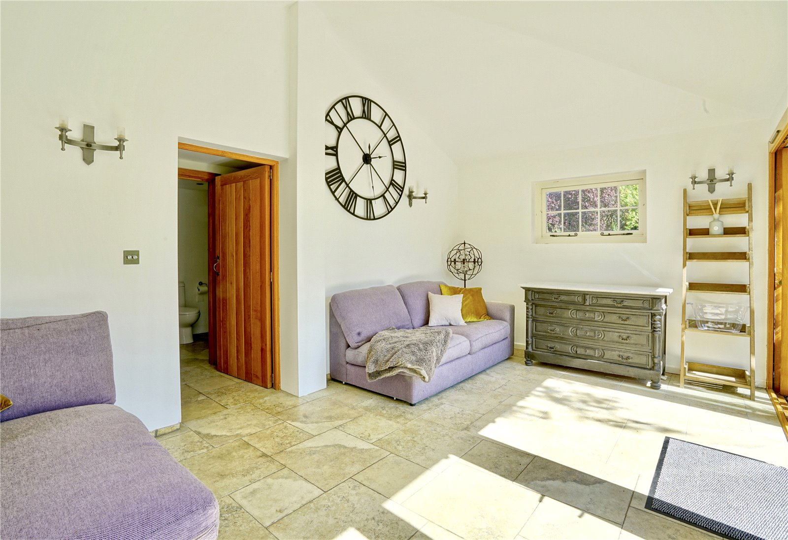 3 bed house for sale in The Highway, Great Staughton  - Property Image 14