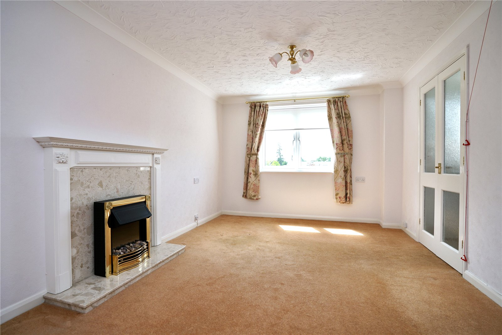 2 bed apartment for sale in Waterside Court, Church Street 1