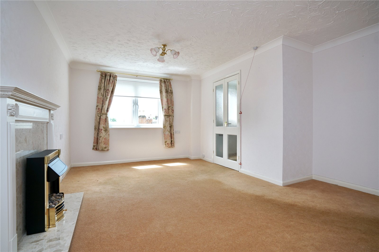 2 bed apartment for sale in Waterside Court, Church Street  - Property Image 4