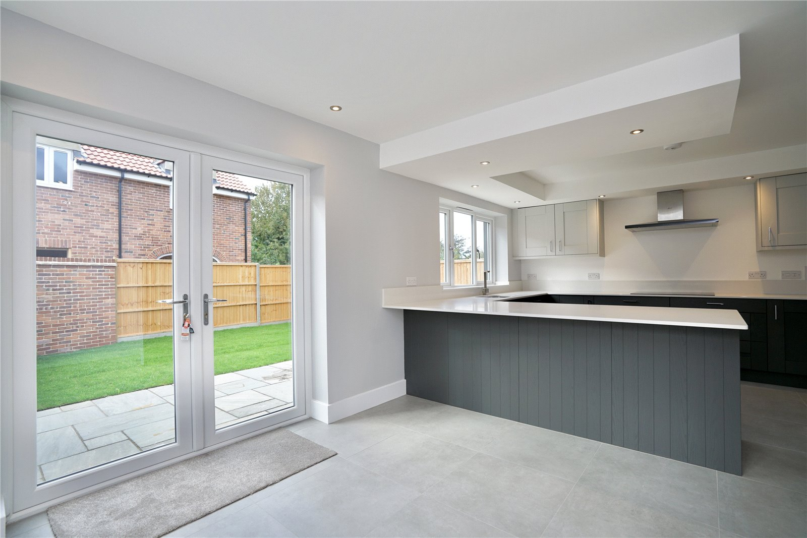 4 bed house for sale in High Street  - Property Image 4
