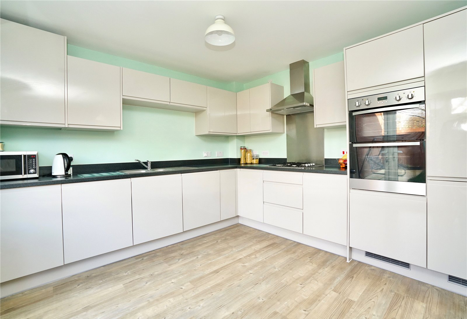 4 bed house for sale in Whinfell Close, Eaton Socon 2