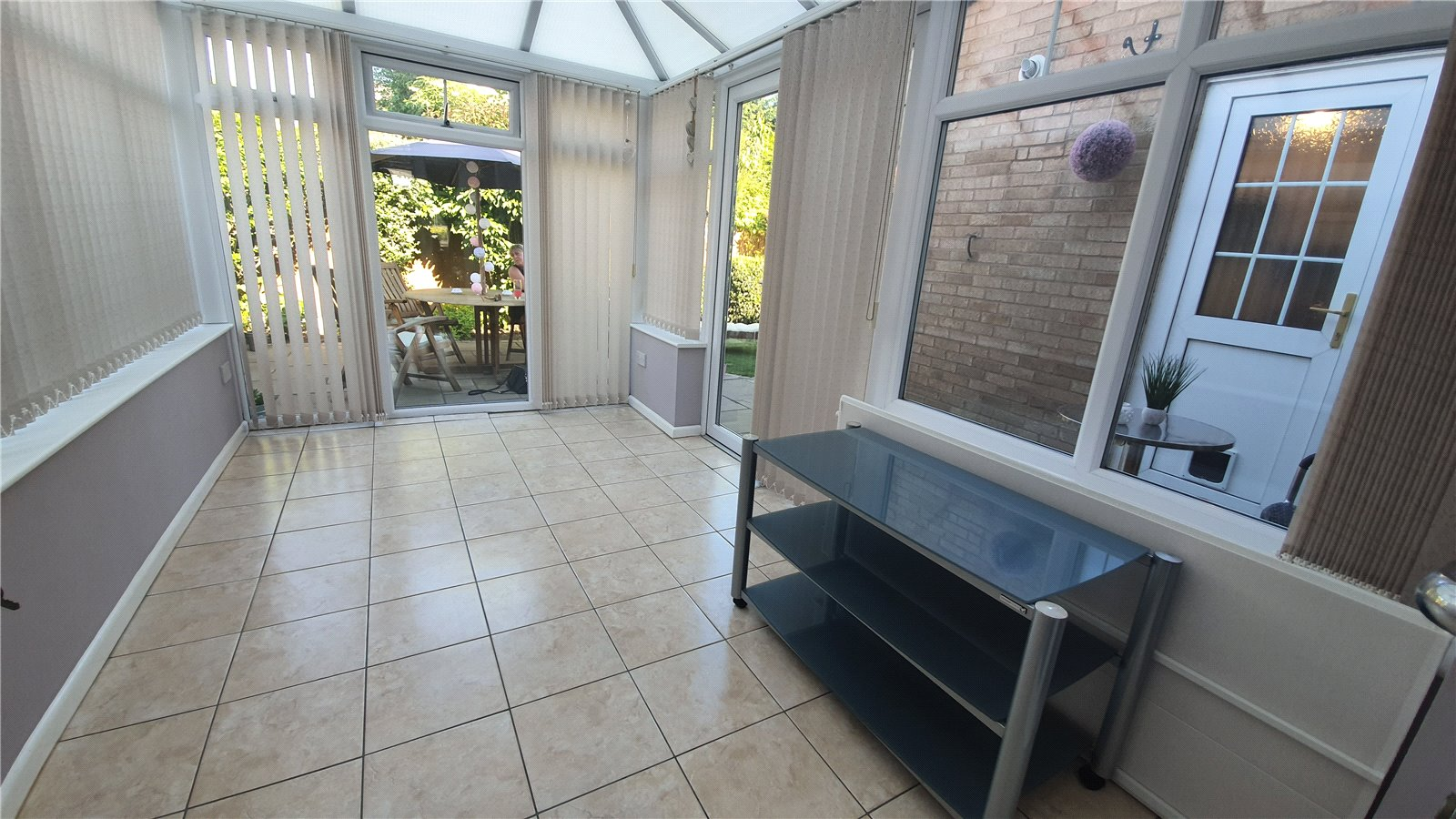 3 bed house for sale in Axis Way, Eaton Socon  - Property Image 3