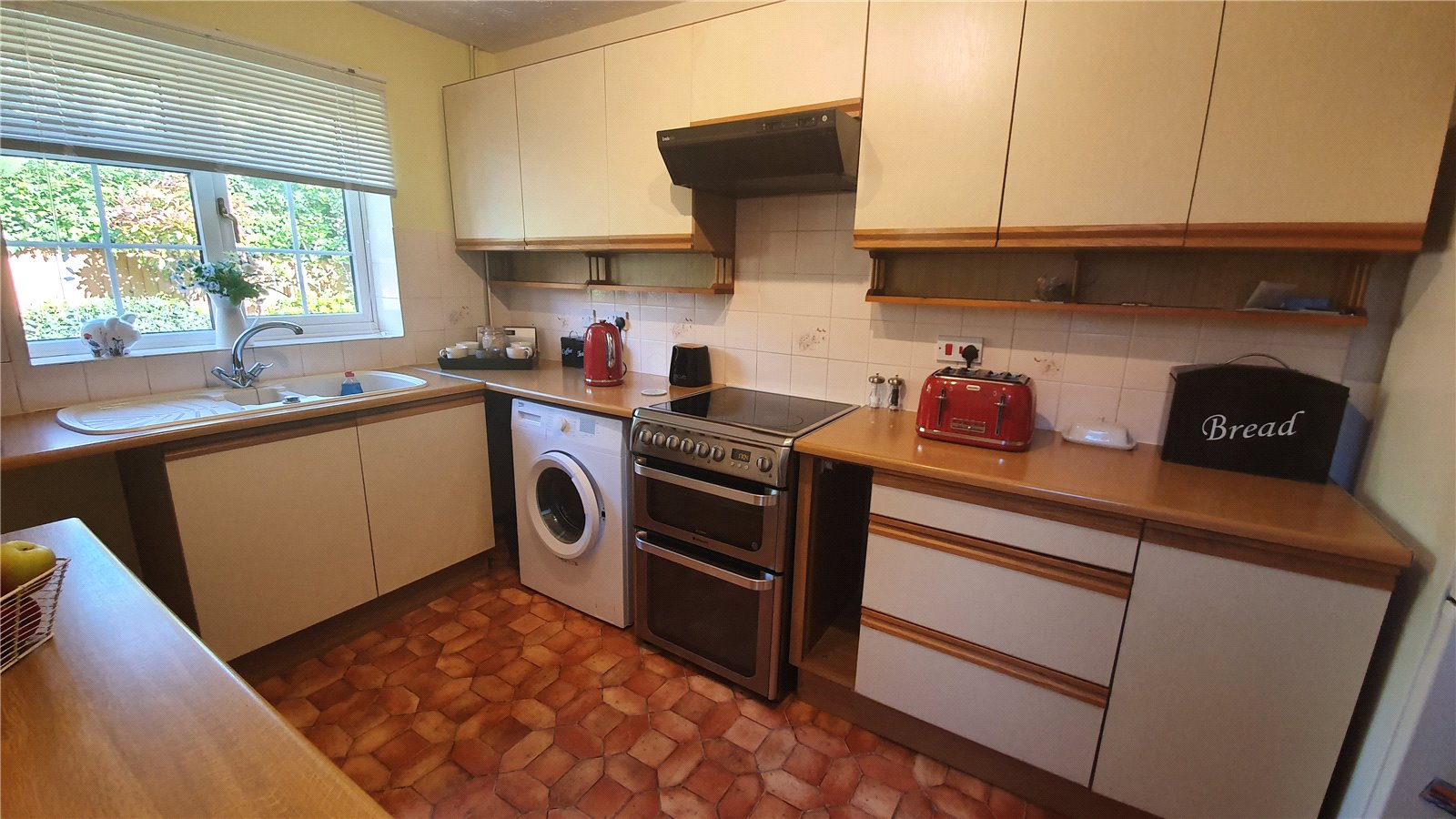 3 bed house for sale in Axis Way, Eaton Socon 5
