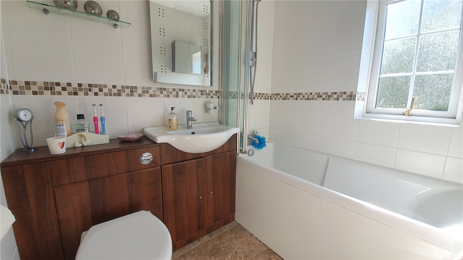 3 bed house for sale in Axis Way, Eaton Socon  - Property Image 11