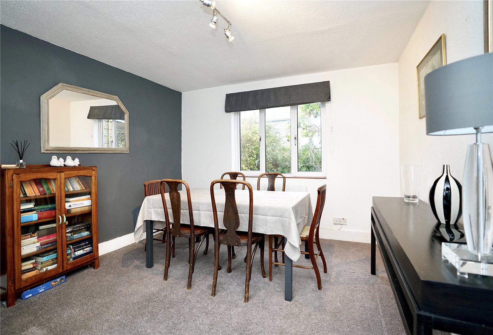 4 bed house for sale in Honeydon, Bedford  - Property Image 7