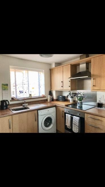 2 bed apartment for sale in Great High Ground, St. Neots 1