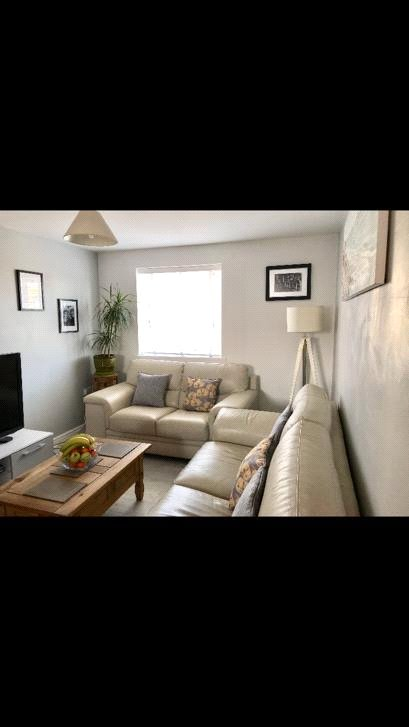 2 bed apartment for sale in Great High Ground, St. Neots 4