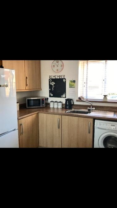 2 bed apartment for sale in Great High Ground, St. Neots 2