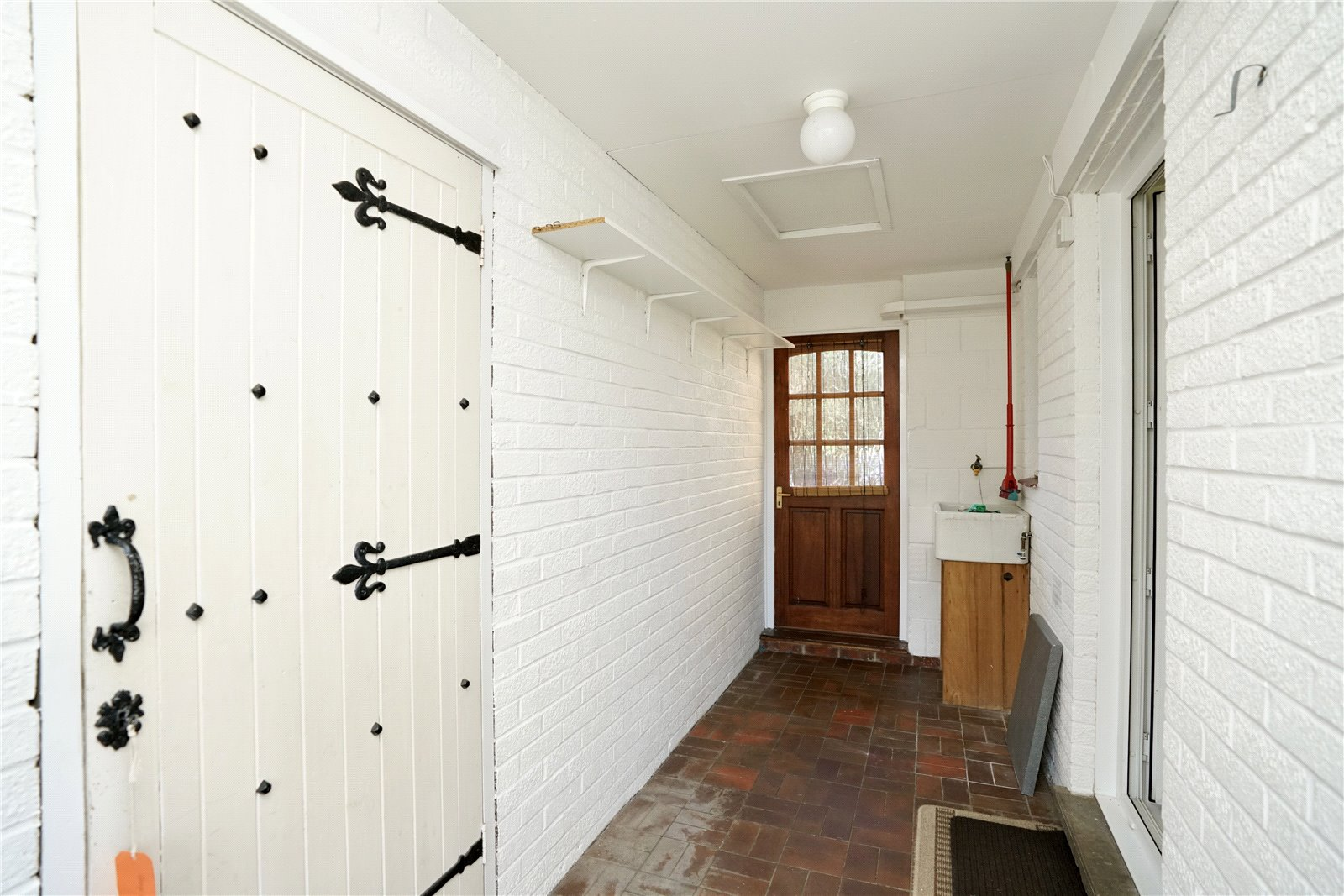 4 bed house for sale in All Hallows, Sandy 6