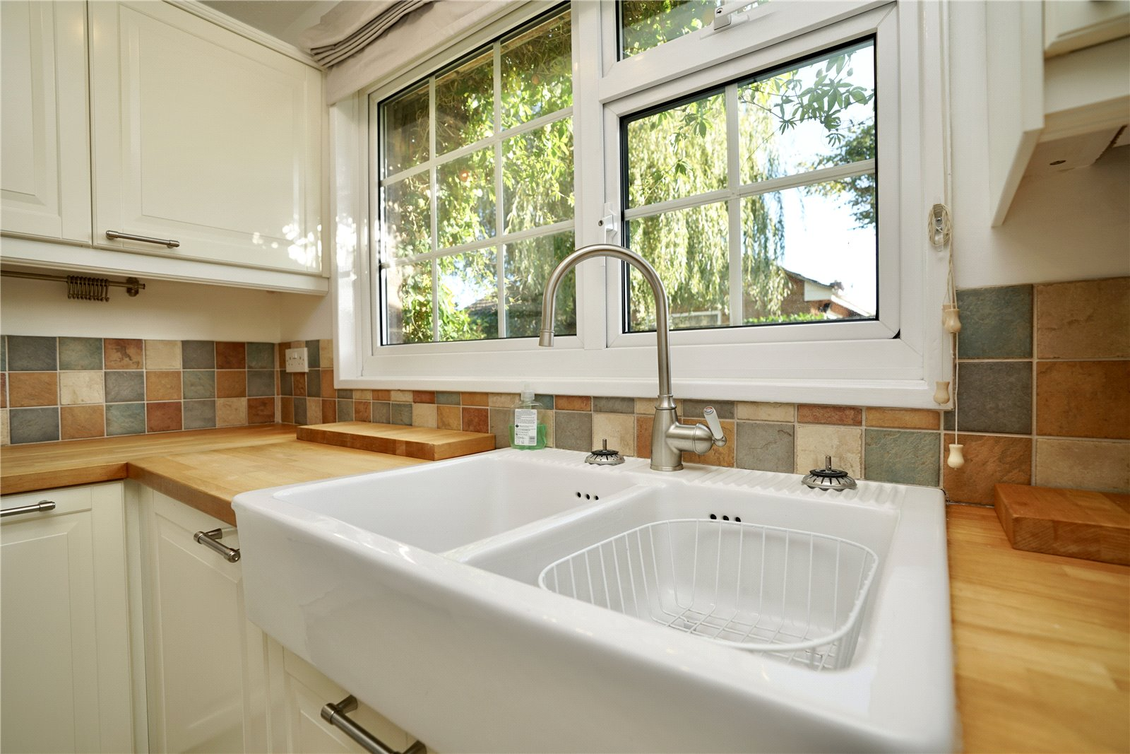 4 bed house for sale in All Hallows, Sandy 3