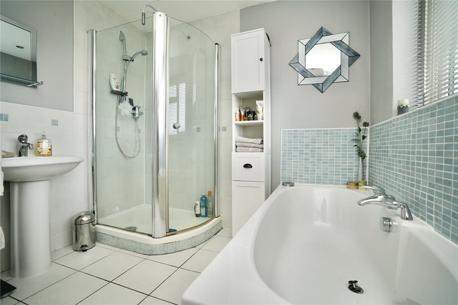 3 bed house for sale in Gainsborough Avenue, Eaton Ford 7