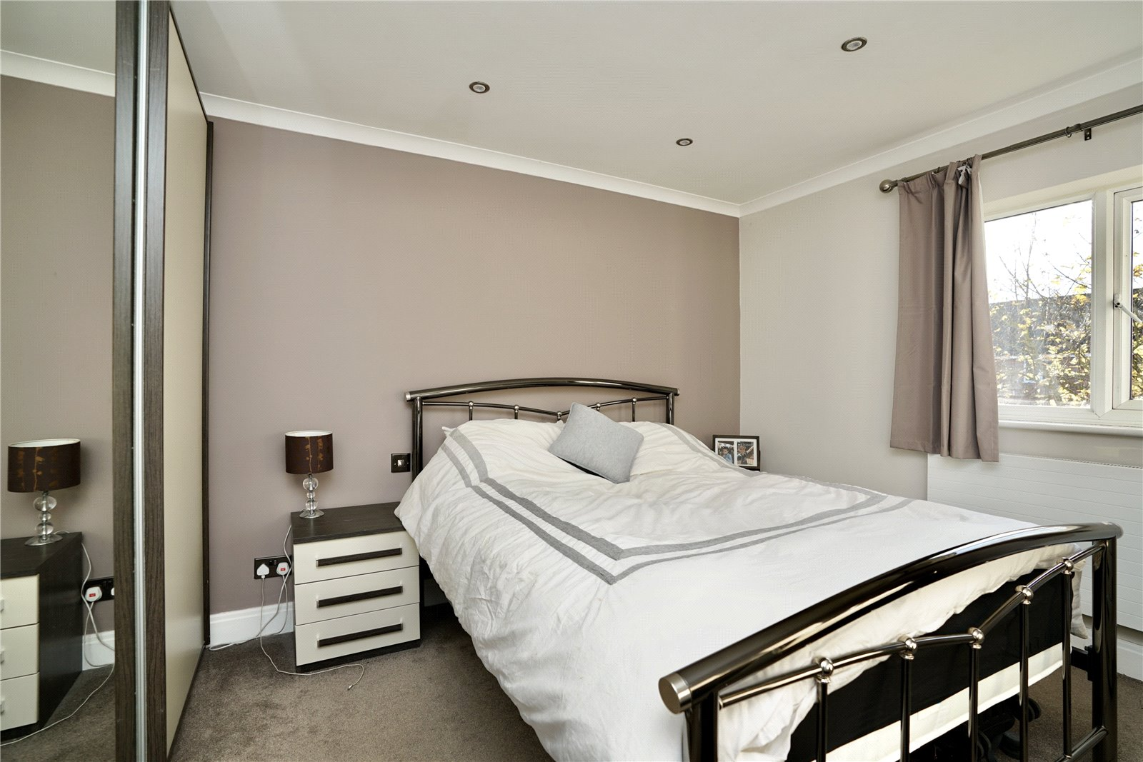 4 bed house for sale in Codrington Court, Eaton Socon  - Property Image 1