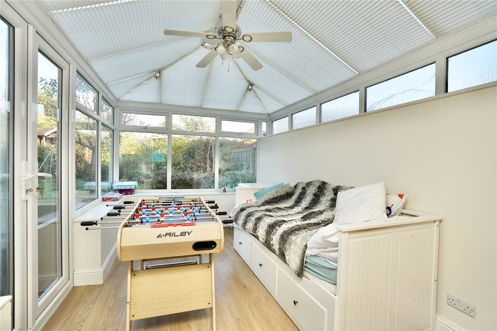 4 bed house for sale in Codrington Court, Eaton Socon  - Property Image 3