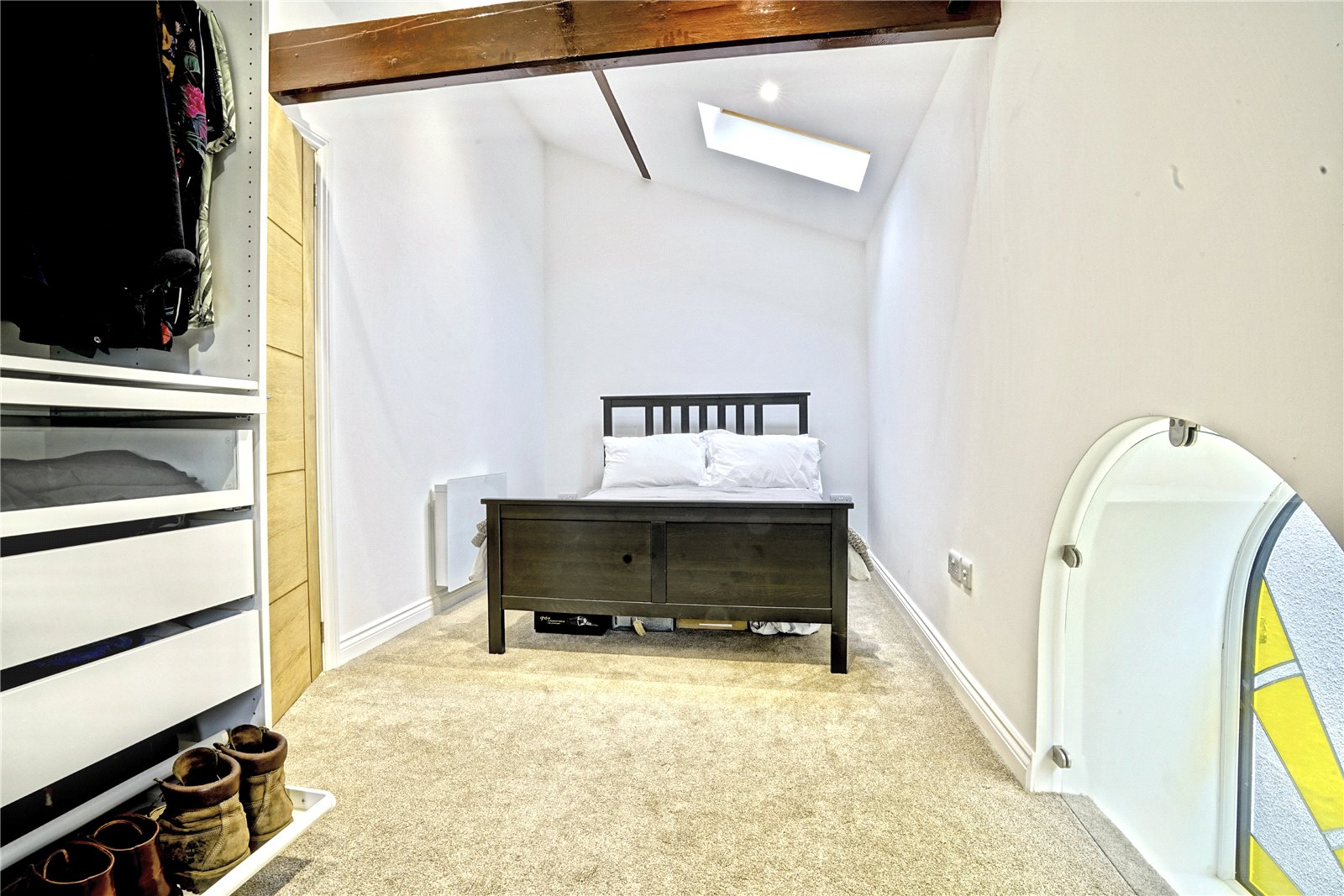 4 bed house for sale in Offord D'Arcy  - Property Image 3
