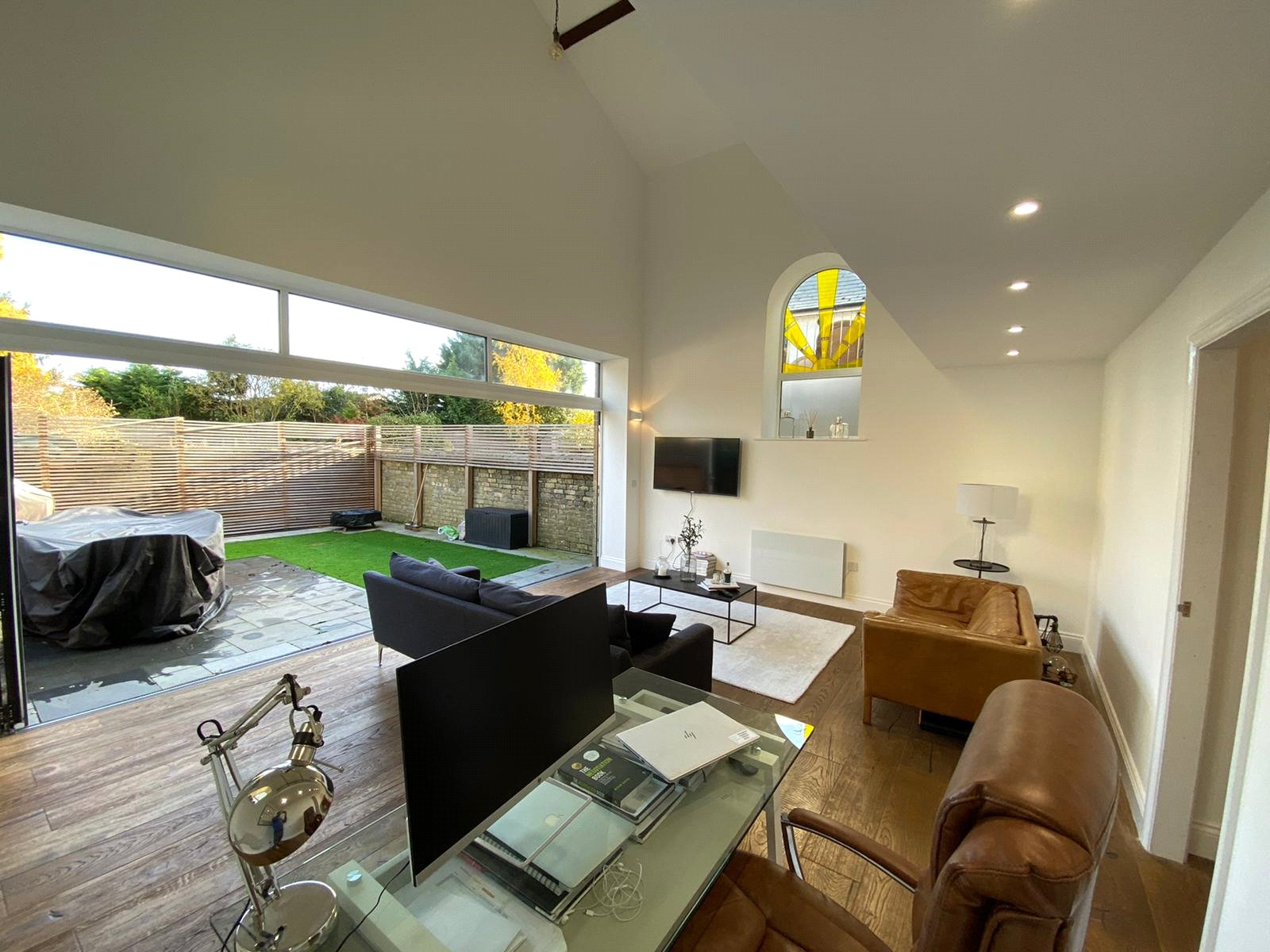 4 bed house for sale in Offord D'Arcy 7