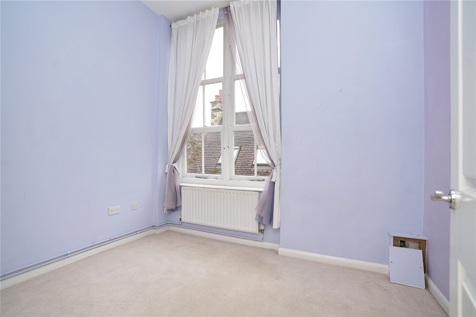 3 bed apartment for sale in Chandlers Wharf, St. Neots 10