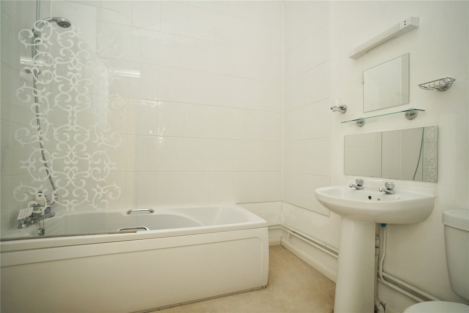 3 bed apartment for sale in Chandlers Wharf, St. Neots 13