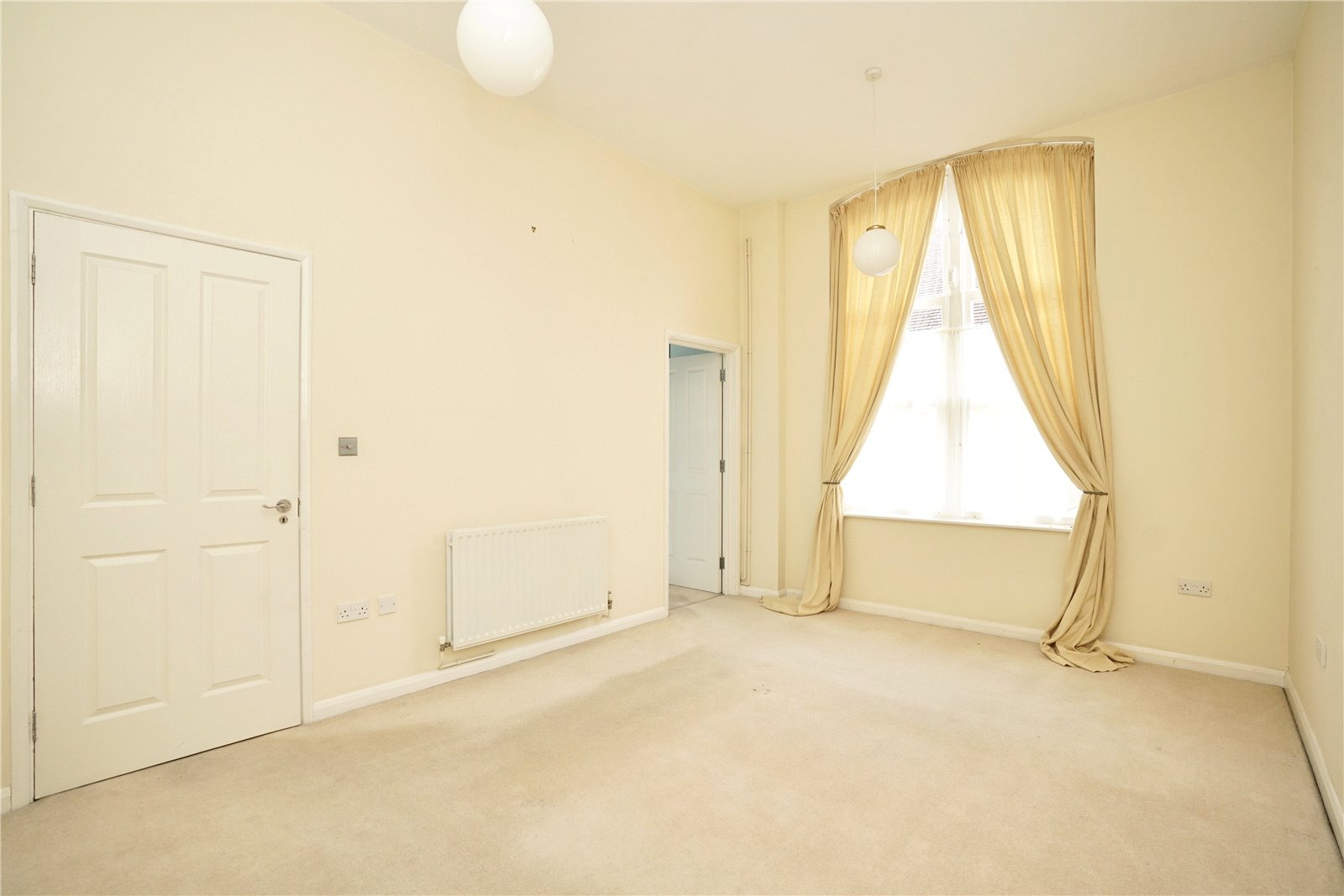 3 bed apartment for sale in Chandlers Wharf, St. Neots 11