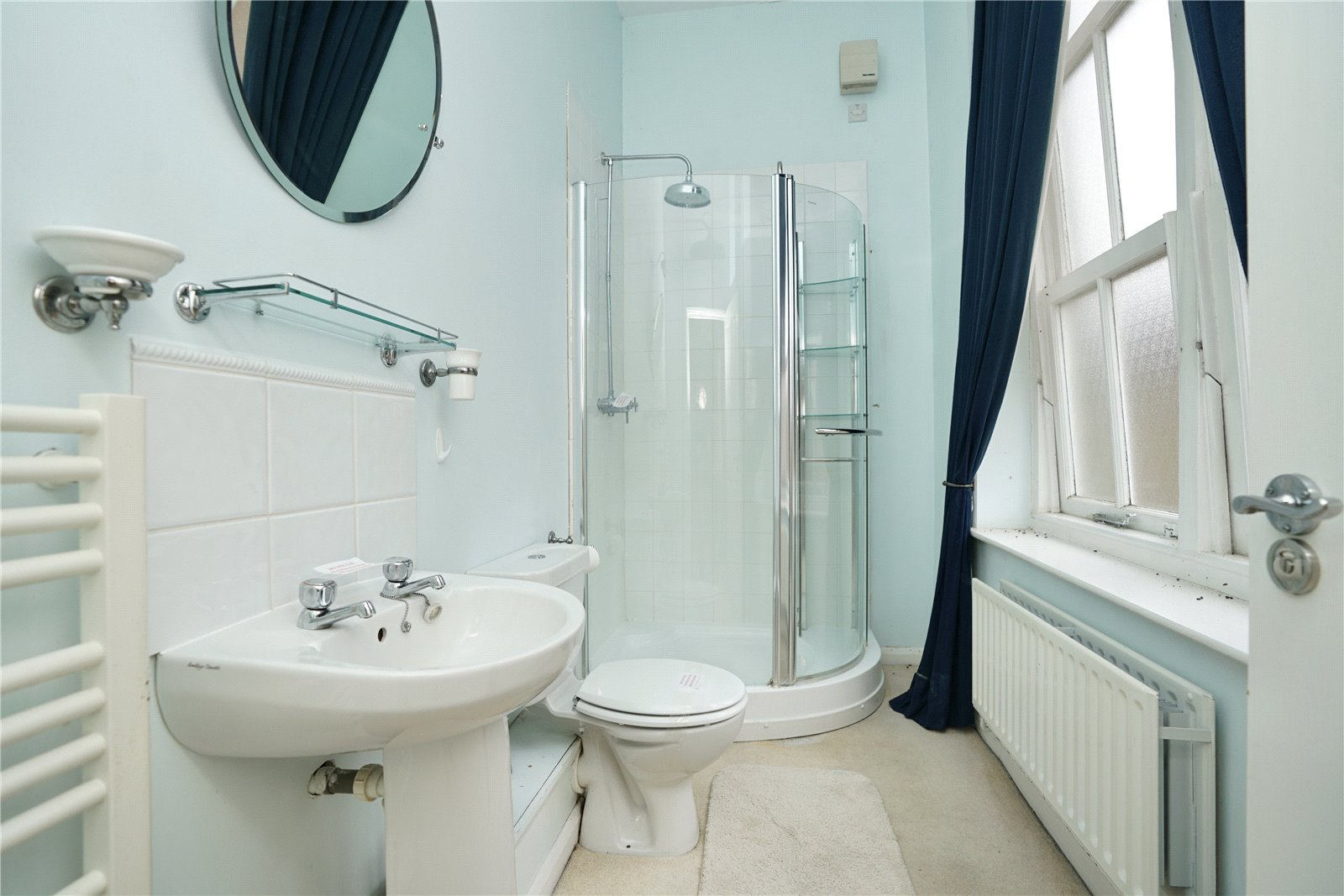3 bed apartment for sale in Chandlers Wharf, St. Neots 8