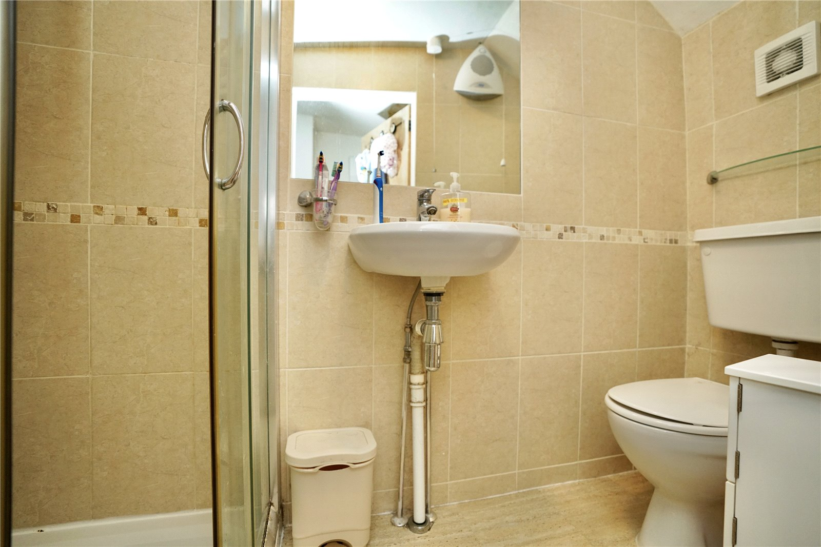 4 bed for sale in The Town, Great Staughton 14
