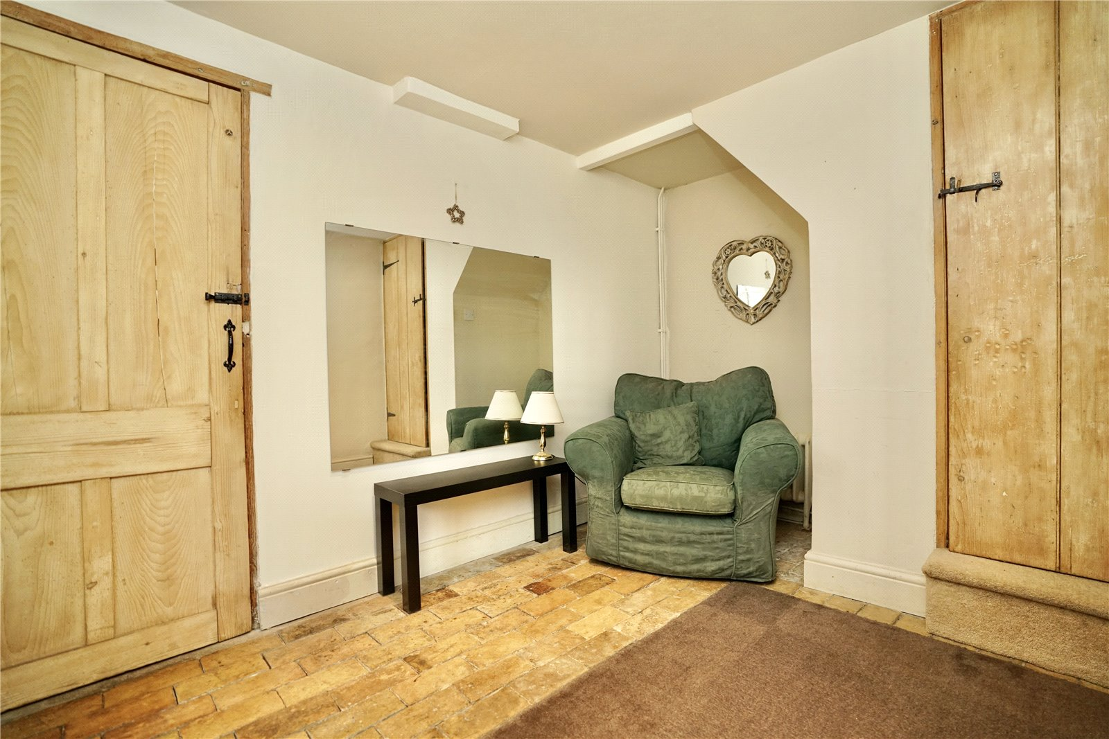 4 bed for sale in The Town, Great Staughton  - Property Image 6