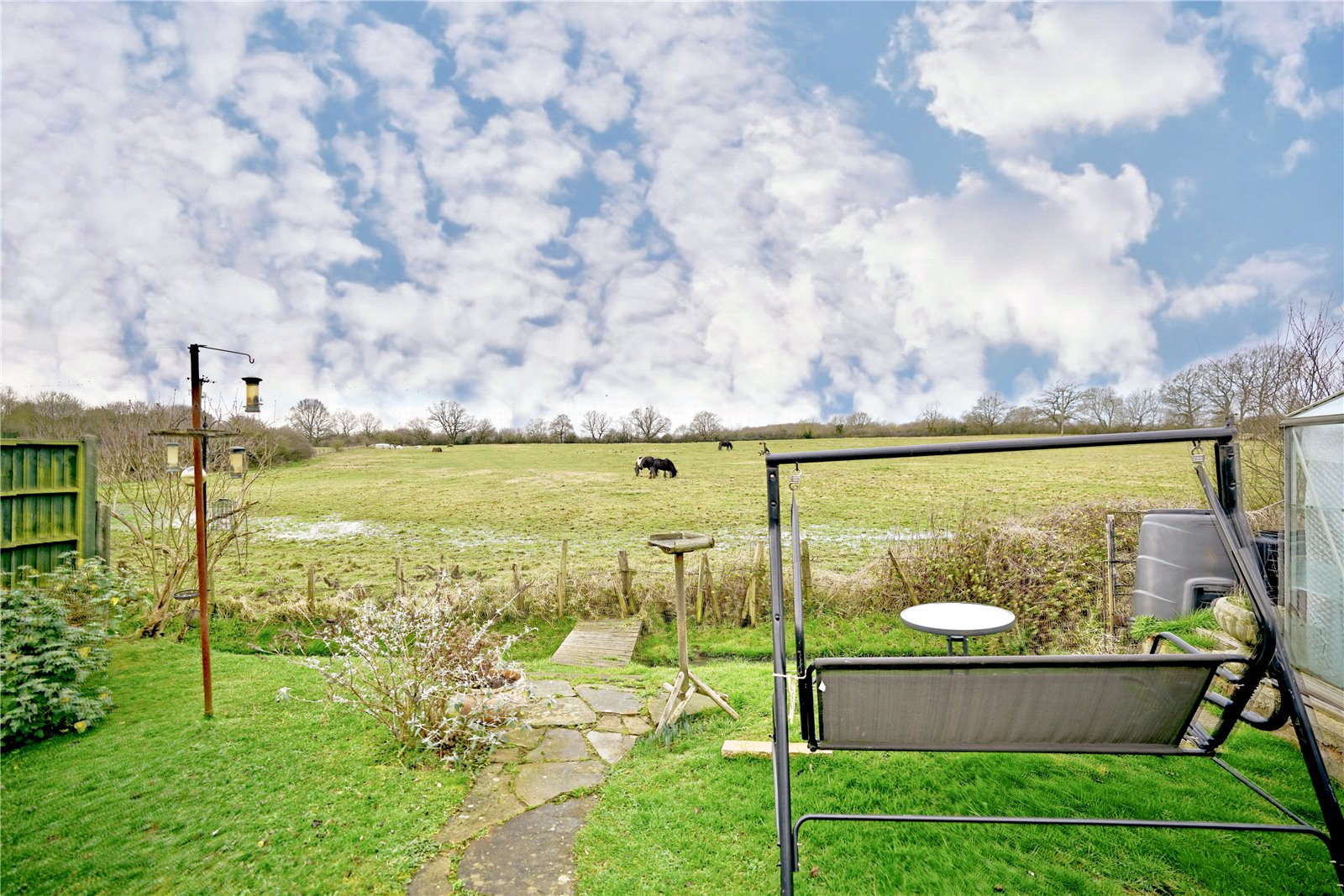 3 bed house for sale in Green Acres, Gamlingay 14