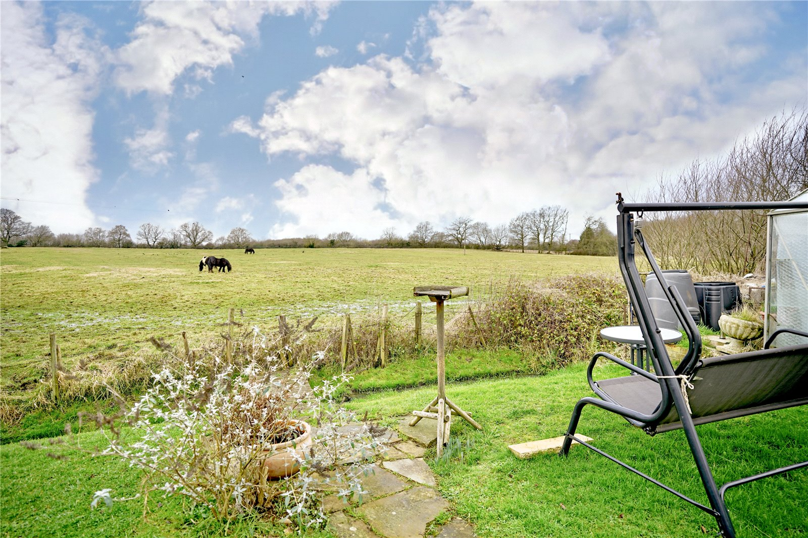 3 bed house for sale in Green Acres, Gamlingay  - Property Image 16