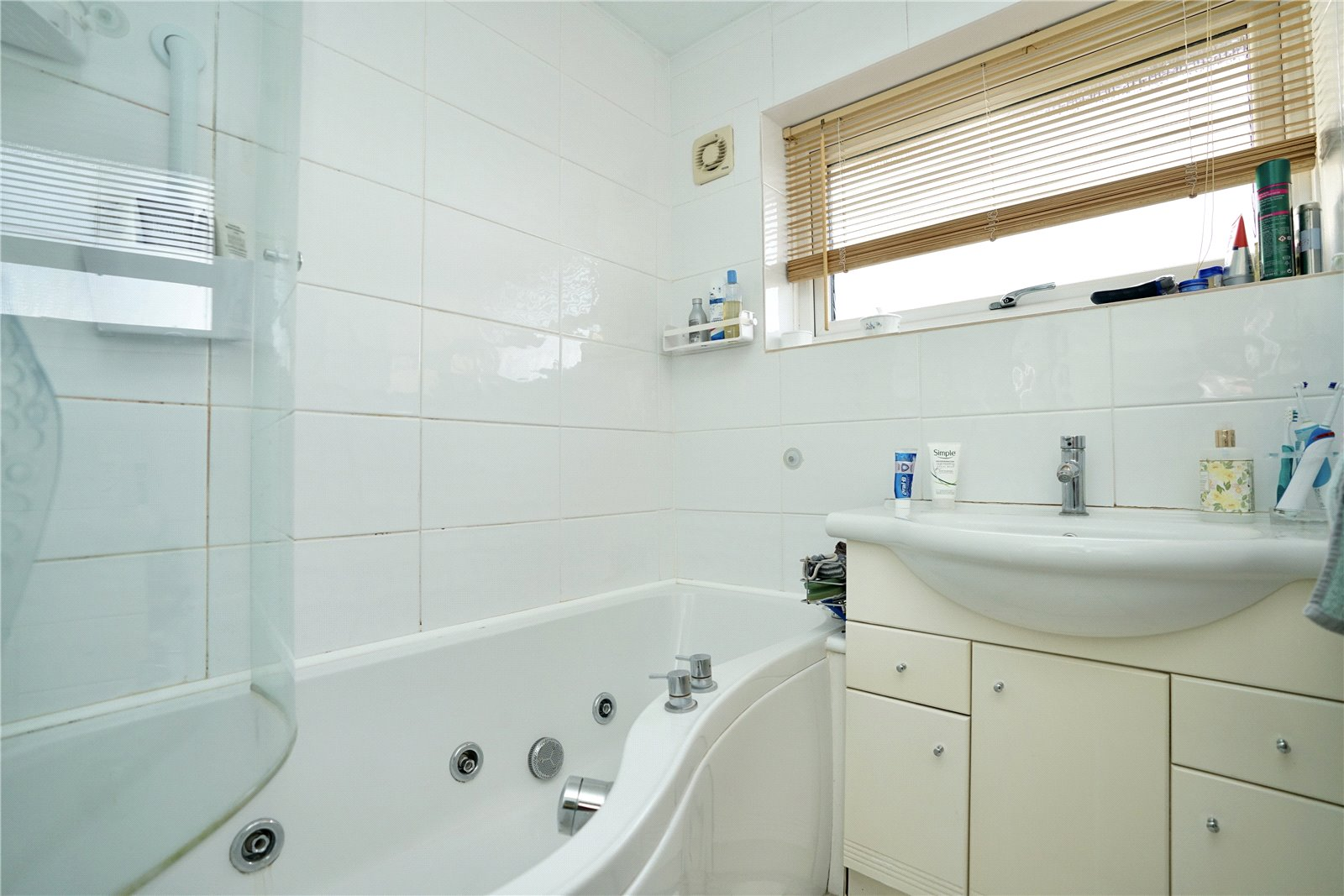 3 bed house for sale in Green Acres, Gamlingay  - Property Image 11