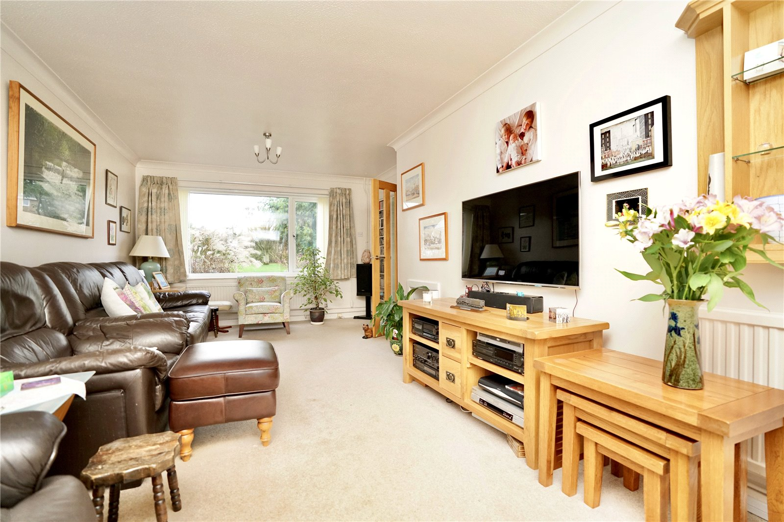 3 bed house for sale in Green Acres, Gamlingay 5