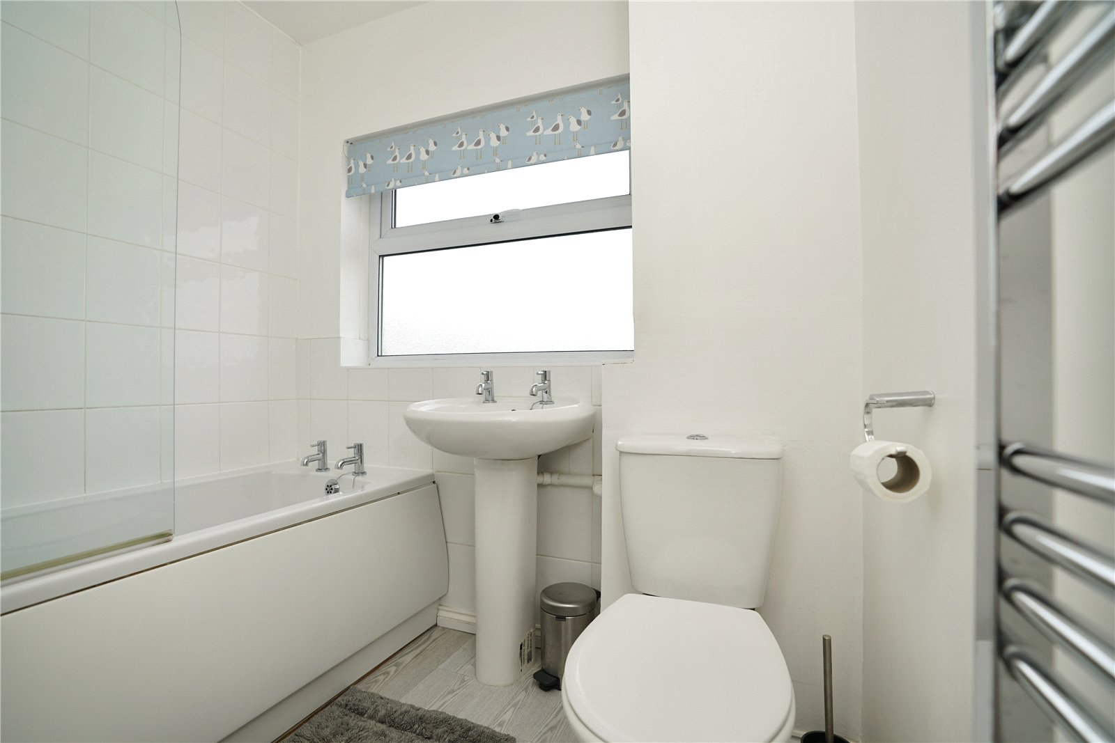 3 bed house for sale in Henbrook, St. Neots  - Property Image 4