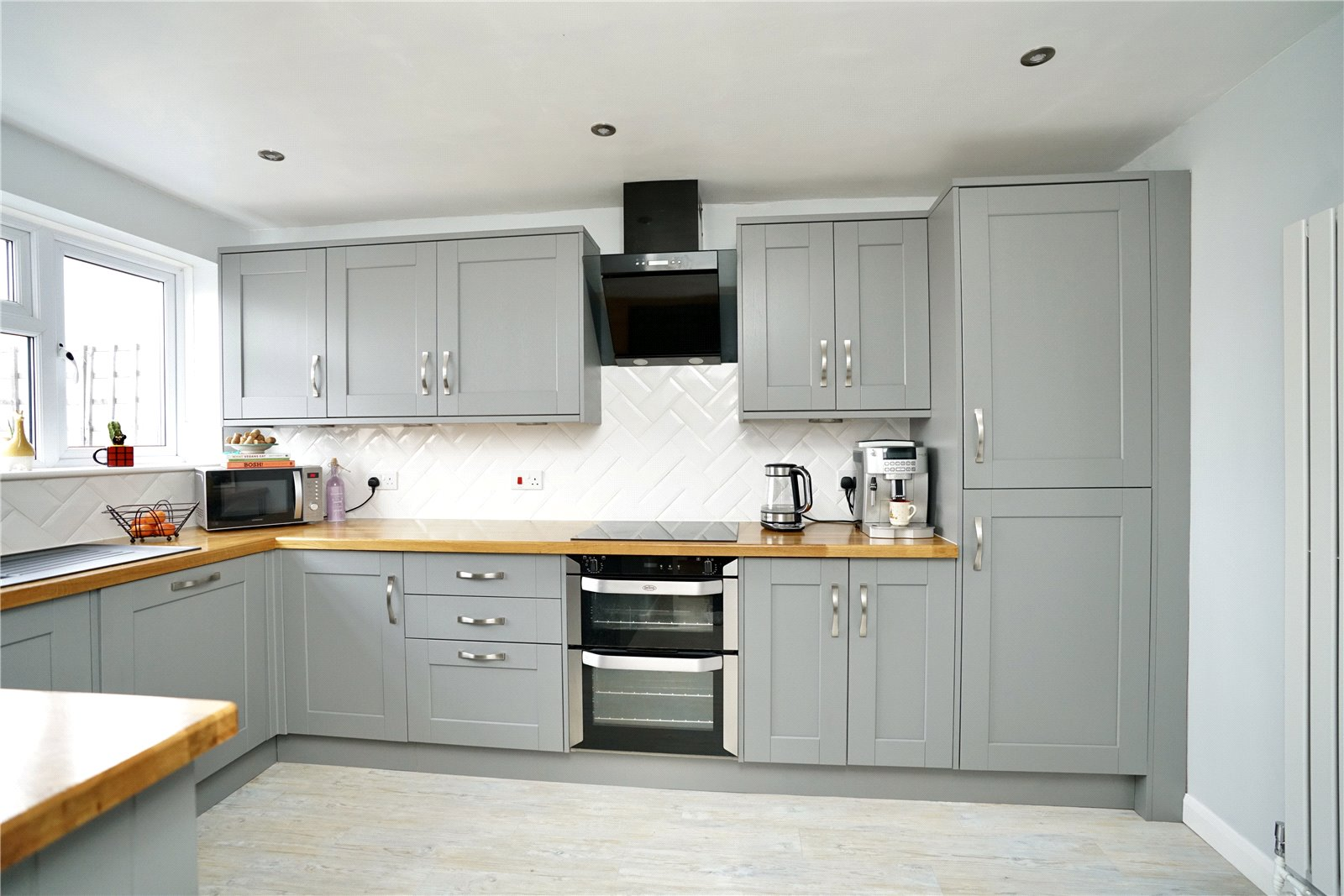 3 bed house for sale in Henbrook, St. Neots  - Property Image 7