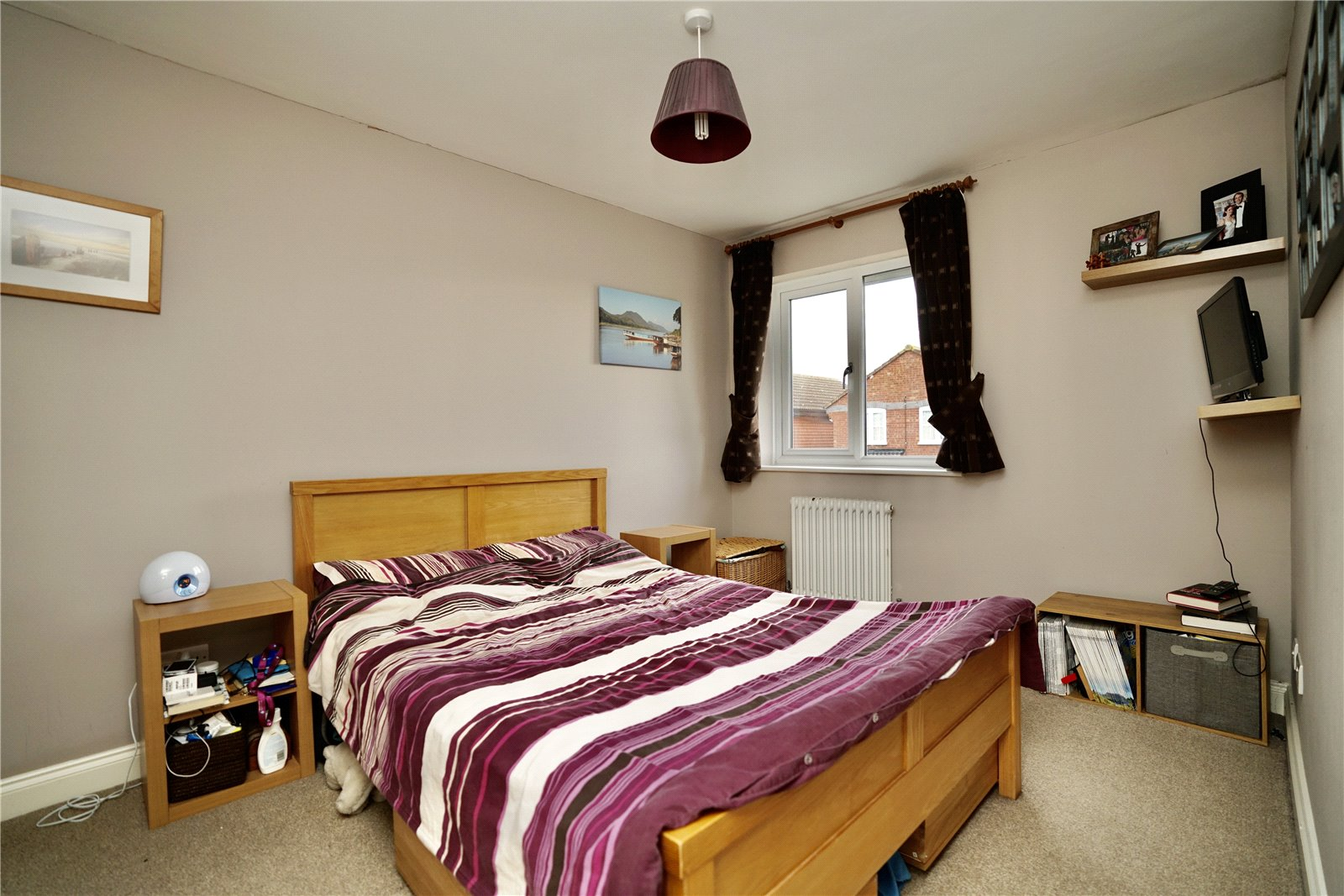 3 bed house for sale in Pembroke Avenue, Eynesbury  - Property Image 6