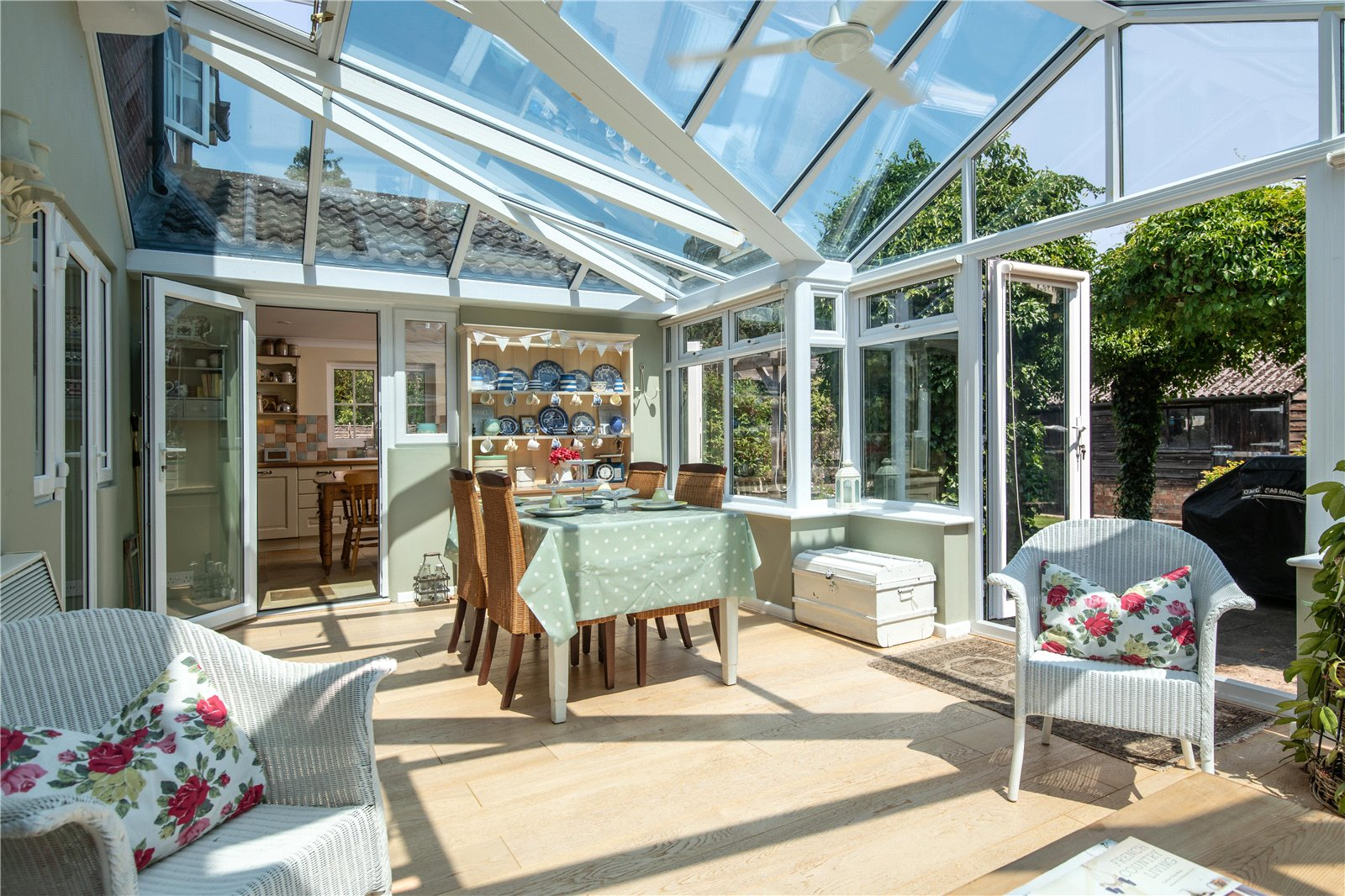 5 bed house for sale in Rookery Road, Wyboston  - Property Image 8