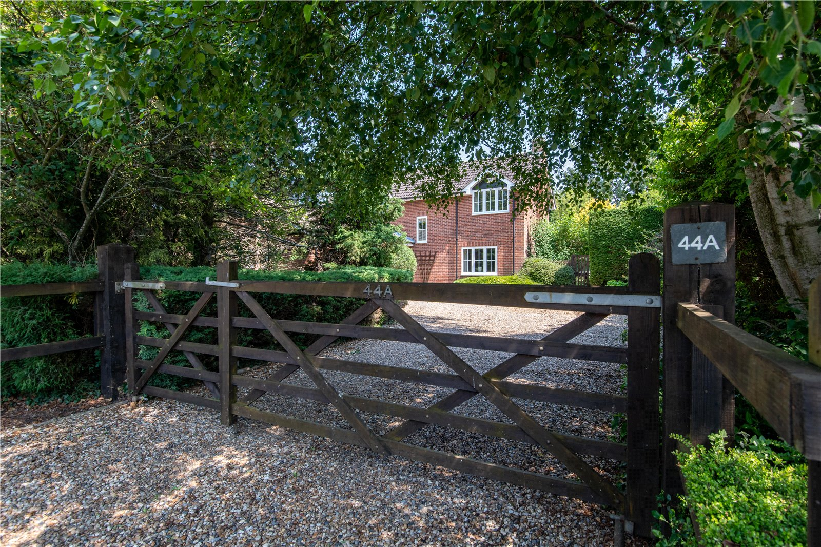 5 bed house for sale in Rookery Road, Wyboston 18
