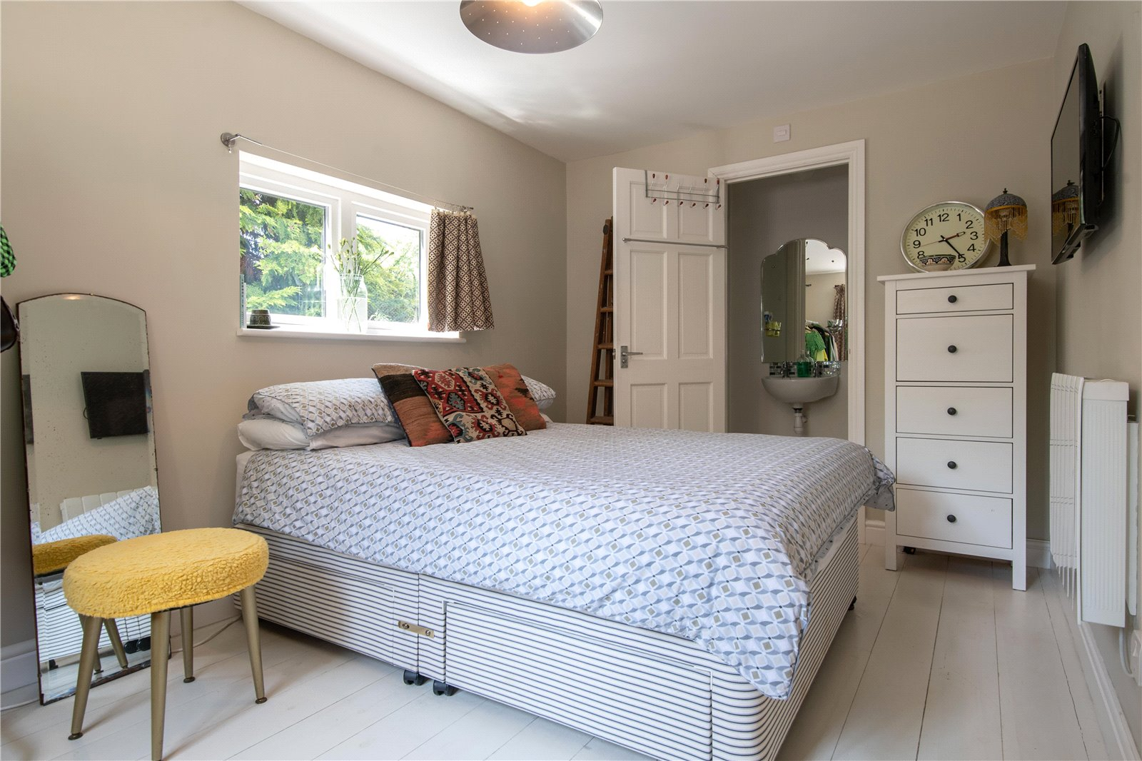 5 bed house for sale in Rookery Road, Wyboston  - Property Image 15