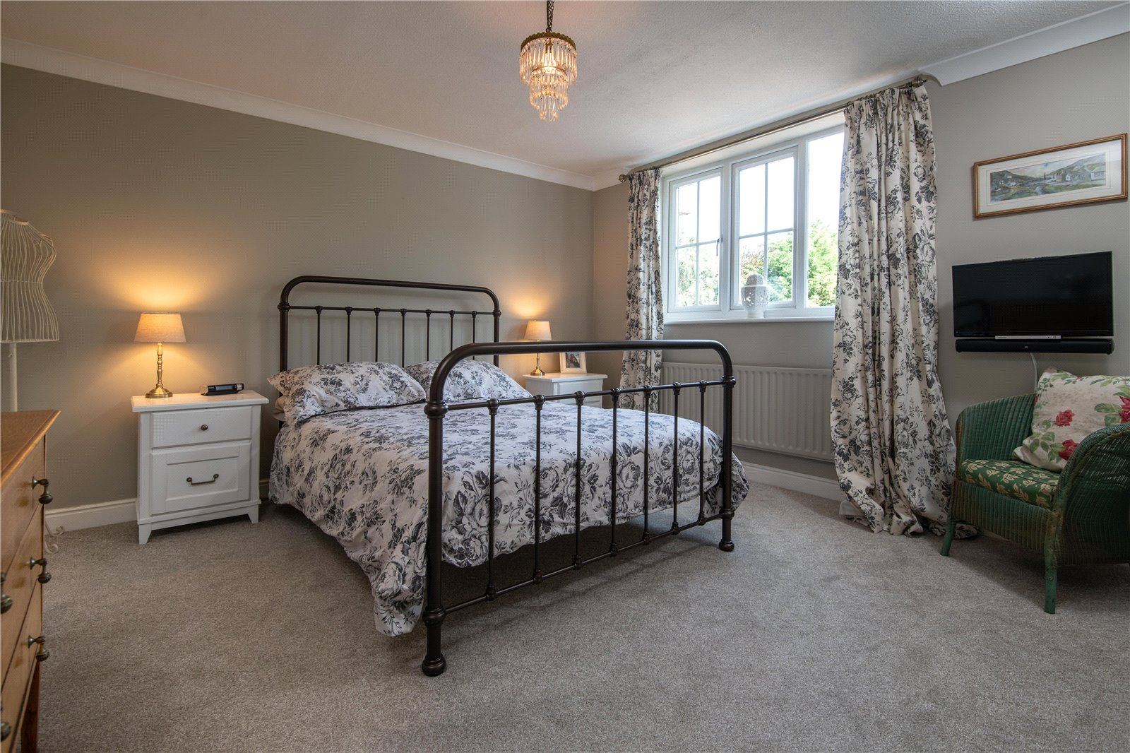 5 bed house for sale in Rookery Road, Wyboston 12