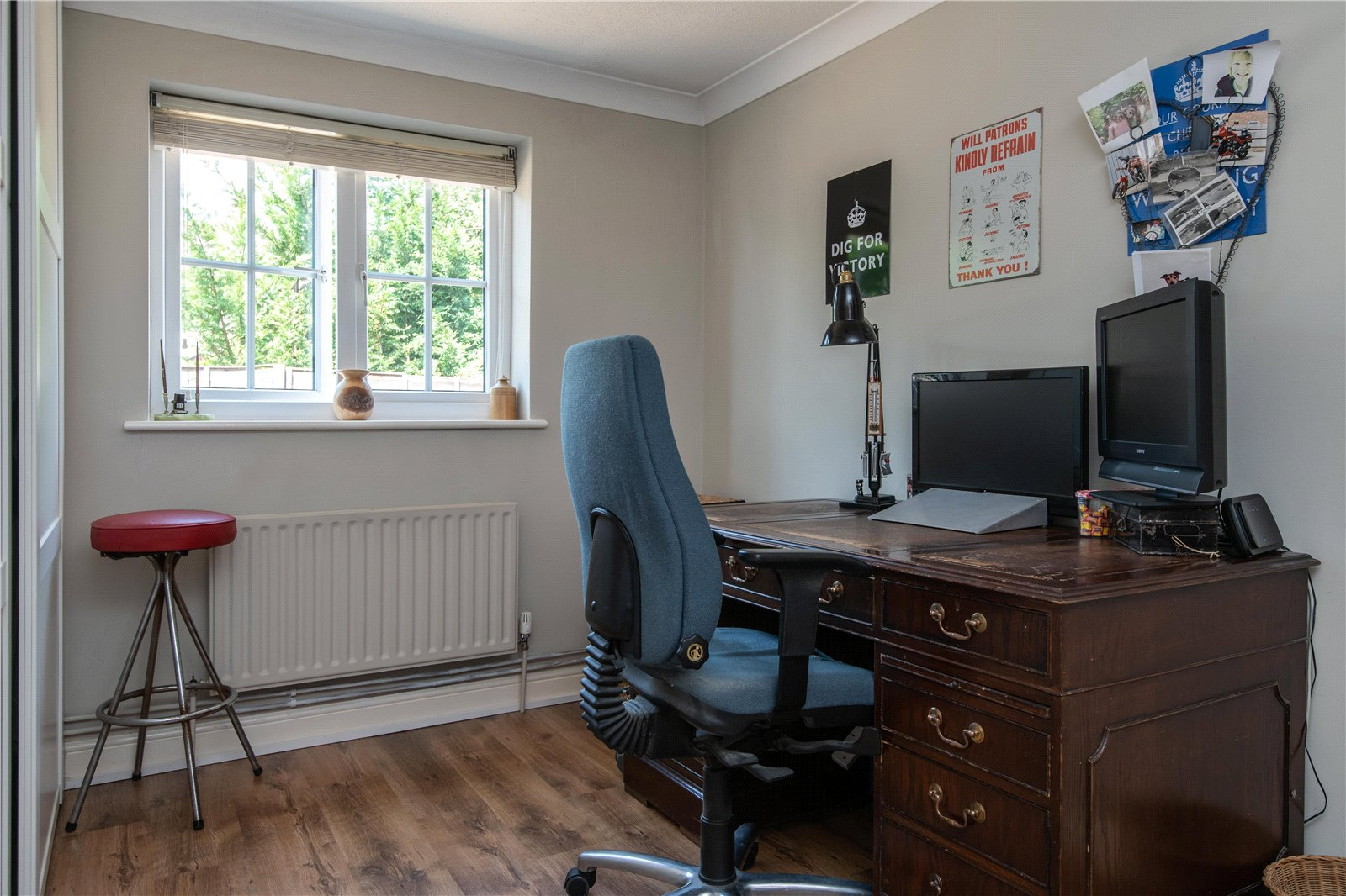 5 bed house for sale in Rookery Road, Wyboston  - Property Image 17