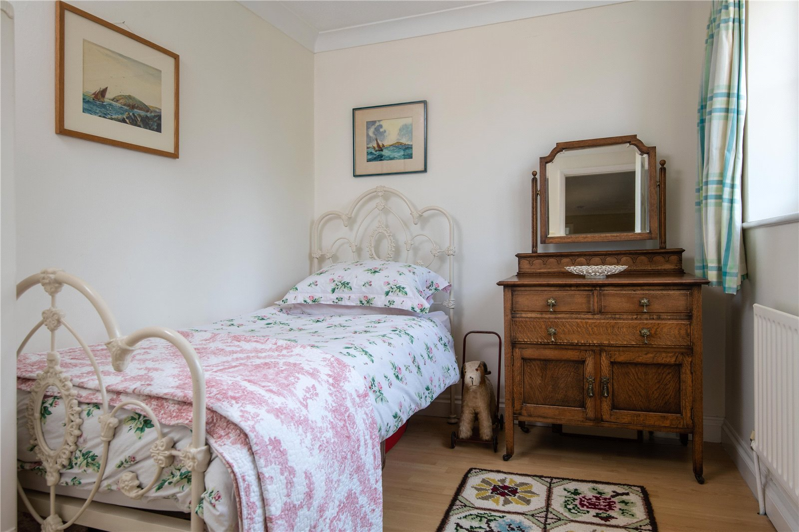 5 bed house for sale in Rookery Road, Wyboston  - Property Image 16