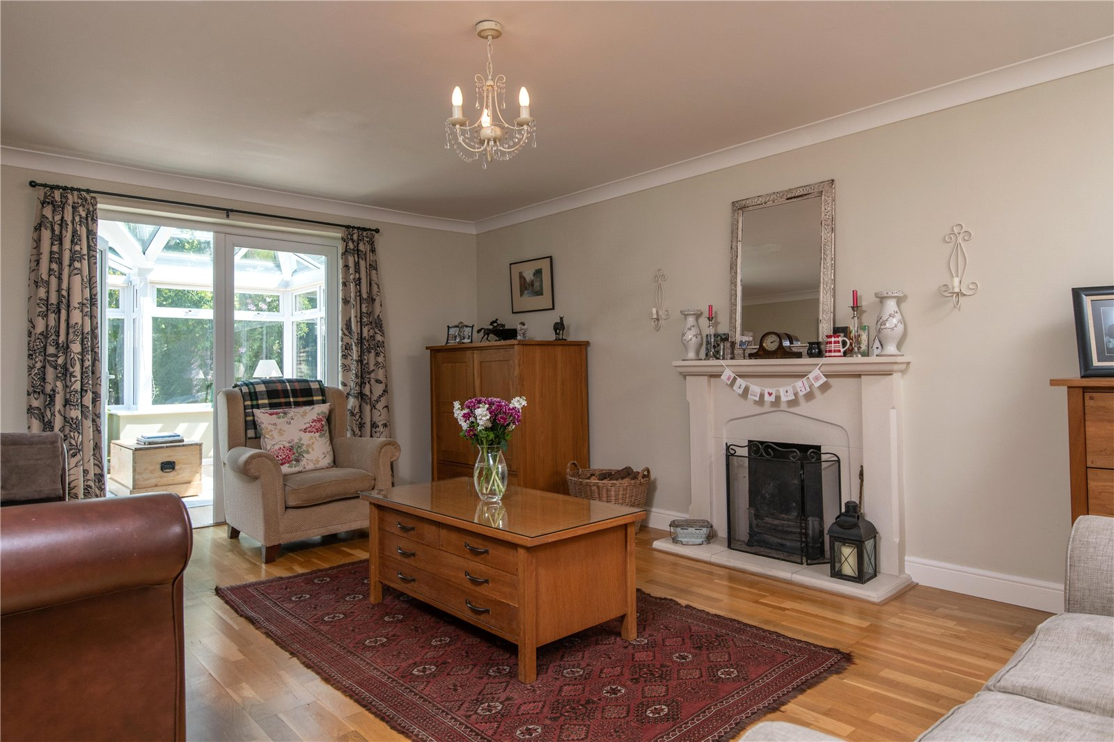5 bed house for sale in Rookery Road, Wyboston  - Property Image 5