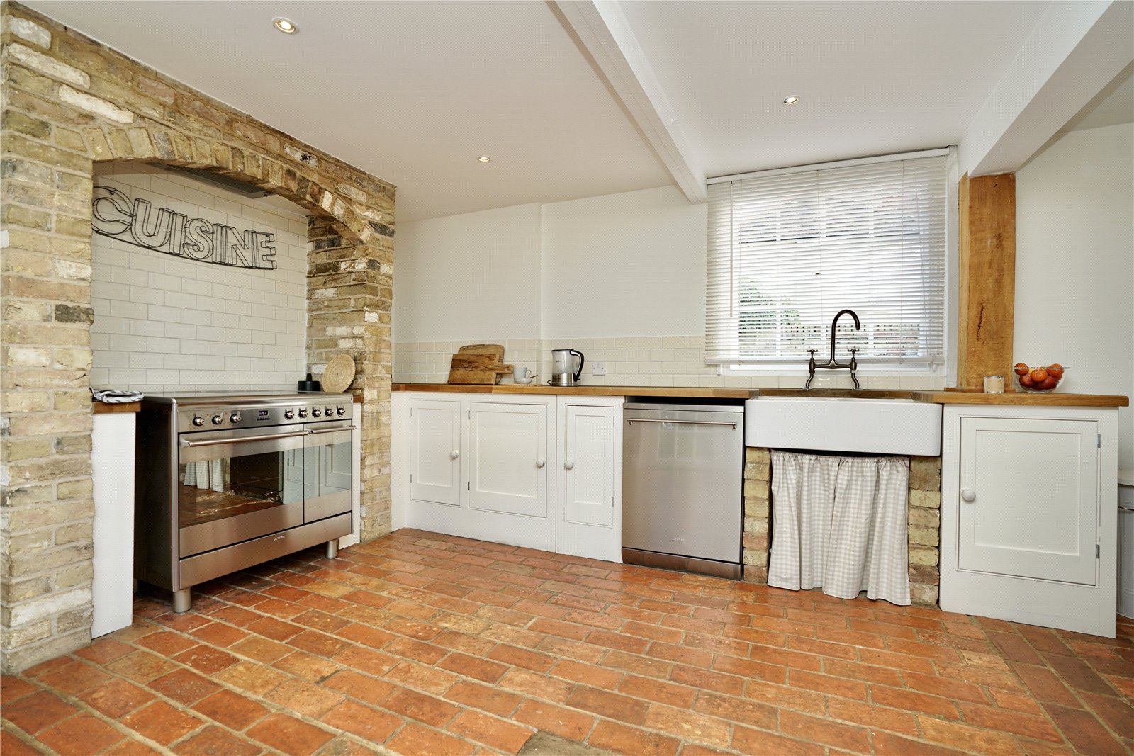 4 bed house for sale in Buckden  - Property Image 4