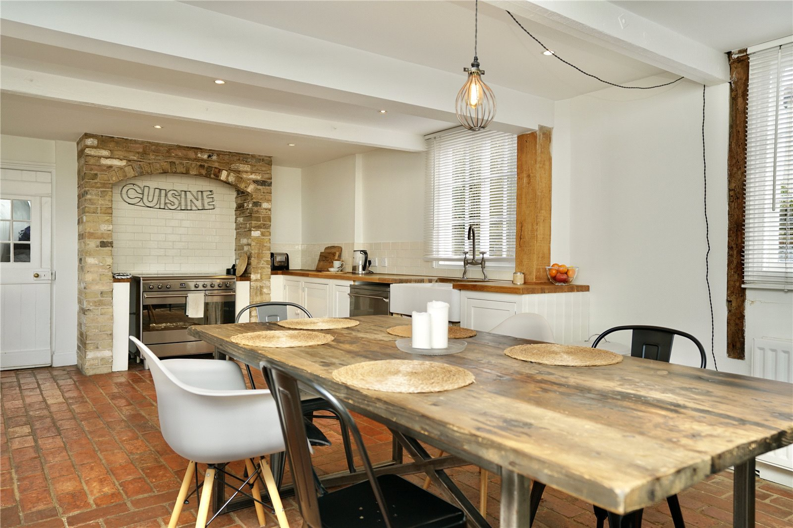 4 bed house for sale in Buckden  - Property Image 7