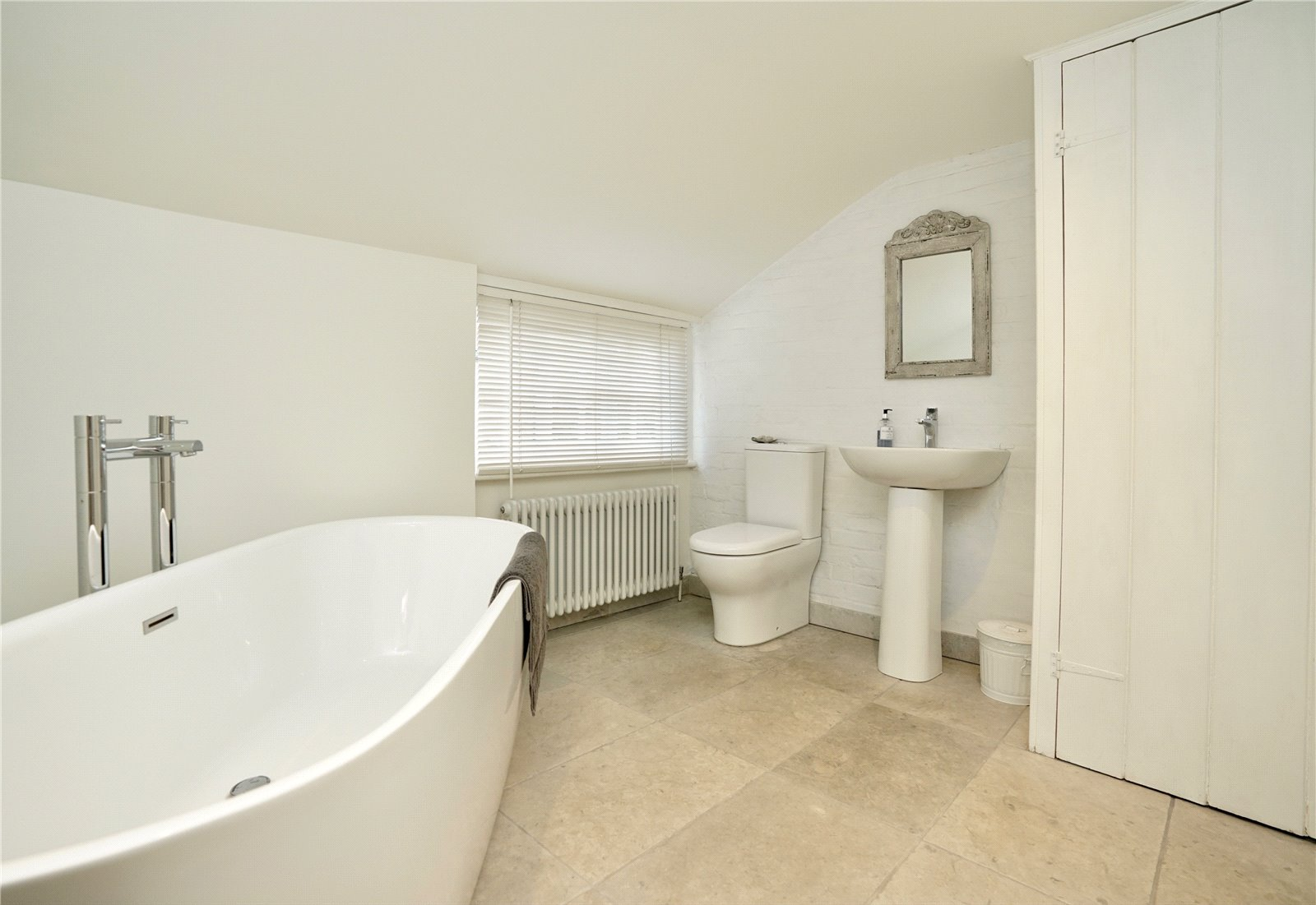 4 bed house for sale in Buckden  - Property Image 10