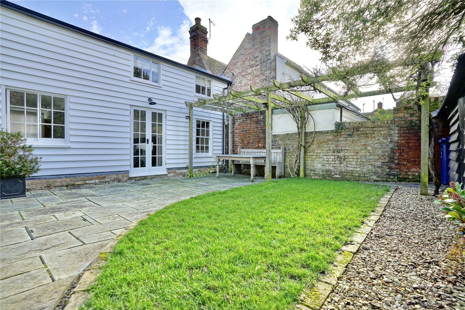 4 bed house for sale in Buckden 18
