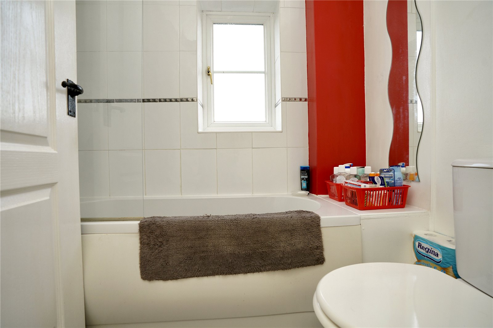 1 bed house for sale in Begwary Close, Eaton Socon  - Property Image 7