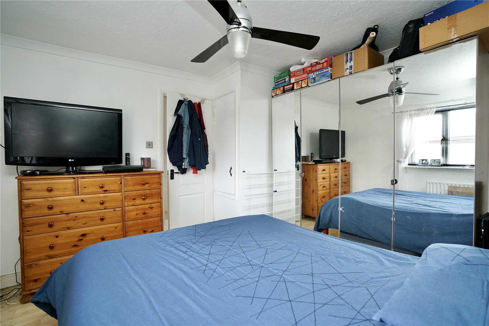 1 bed house for sale in Begwary Close, Eaton Socon  - Property Image 8