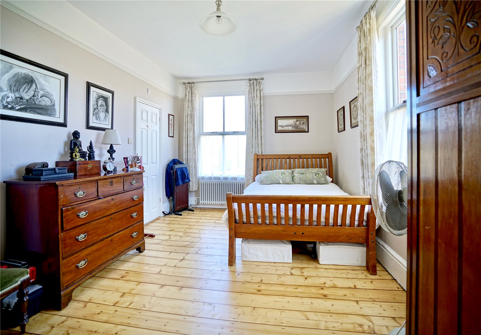 5 bed house for sale in Avenue Road, St. Neots  - Property Image 14